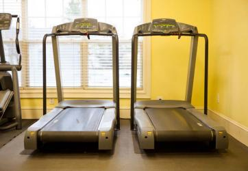 Exercise_room3