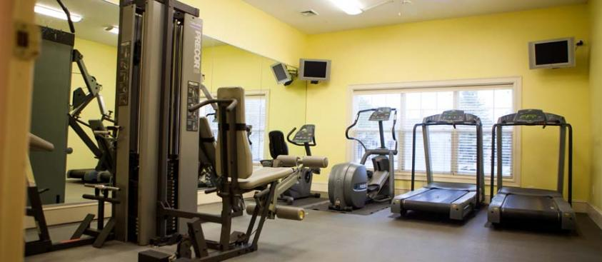 Exercise_room1