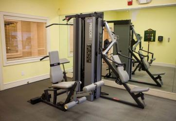 Exercise_room2