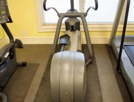 Exercise_room4